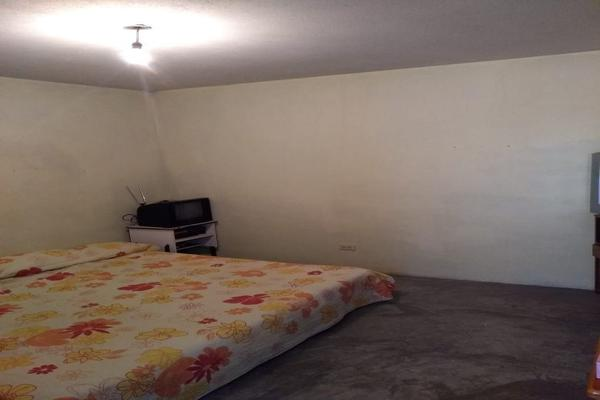 Foto de casa en venta en 3a. cerradade maiz , xalpa, iztapalapa, df / cdmx, 0 No. 08