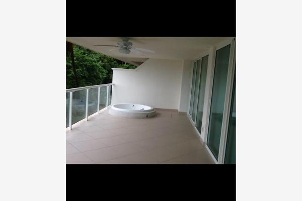 Foto de departamento en venta en guitarron 3a, las brisas, acapulco de juárez, guerrero, 2665336 No. 08