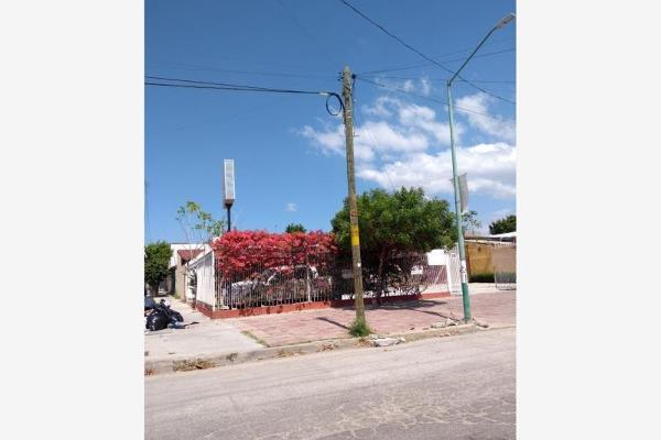 Foto de local en renta en 3a norte esquina con 1a. poniente 238, san josé terán, tuxtla gutiérrez, chiapas, 5935877 No. 01