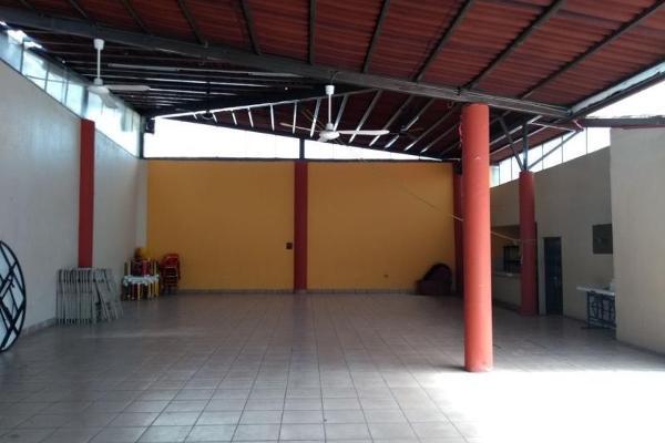 Foto de local en renta en 3a norte esquina con 1a. poniente 238, san josé terán, tuxtla gutiérrez, chiapas, 5935877 No. 08