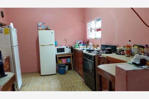 Foto de casa en venta en 3a. norte oriente 126, santos, tuxtla gutiérrez, chiapas, 3417644 No. 04