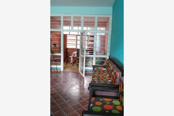 Foto de casa en venta en 3a. norte oriente 126, santos, tuxtla gutiérrez, chiapas, 3417644 No. 05