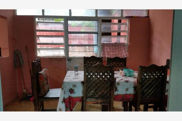 Foto de casa en venta en 3a. norte oriente 126, santos, tuxtla gutiérrez, chiapas, 3417644 No. 06