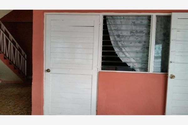 Foto de casa en venta en 3a. norte oriente 126, santos, tuxtla gutiérrez, chiapas, 3417644 No. 07