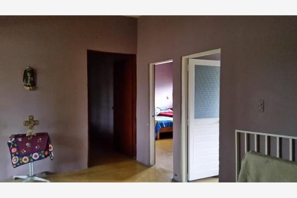 Foto de casa en venta en 3a. norte oriente 126, santos, tuxtla gutiérrez, chiapas, 3417644 No. 09