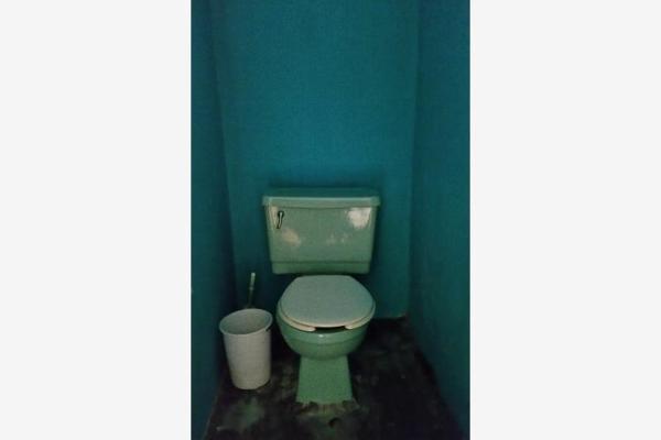 Foto de casa en venta en 3a. norte oriente 126, santos, tuxtla gutiérrez, chiapas, 3417644 No. 10