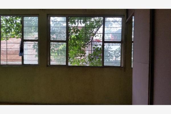 Foto de casa en venta en 3a. norte oriente 126, santos, tuxtla gutiérrez, chiapas, 3417644 No. 11