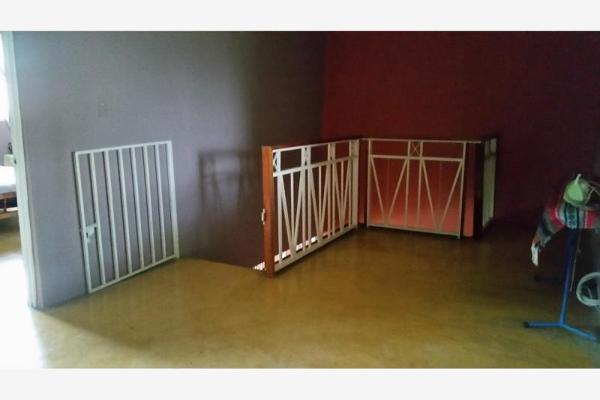 Foto de casa en venta en 3a. norte oriente 126, santos, tuxtla gutiérrez, chiapas, 3417644 No. 12