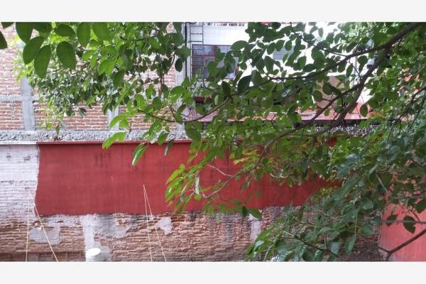 Foto de casa en venta en 3a. norte oriente 126, santos, tuxtla gutiérrez, chiapas, 3417644 No. 13