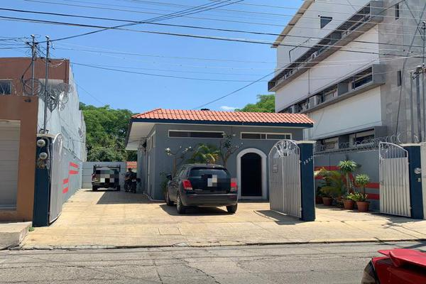 Foto de local en renta en 3a norte poniente 1532, moctezuma, tuxtla gutiérrez, chiapas, 0 No. 05