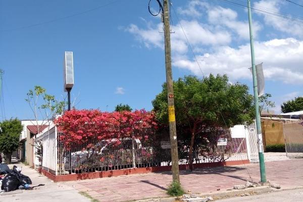 Foto de local en renta en 3a norte , terán, tuxtla gutiérrez, chiapas, 5908718 No. 01