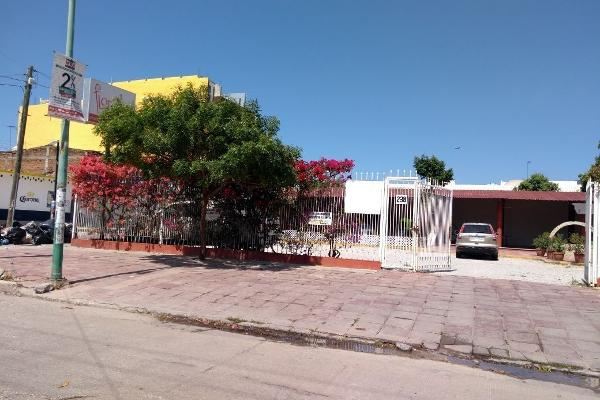 Foto de local en renta en 3a norte , terán, tuxtla gutiérrez, chiapas, 5908718 No. 02
