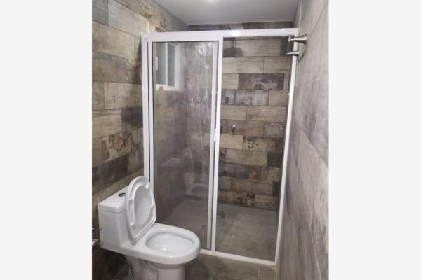Foto de casa en venta en 3a. privada de atlaco na, san francisco cuapan, san pedro cholula, puebla, 8863390 No. 05