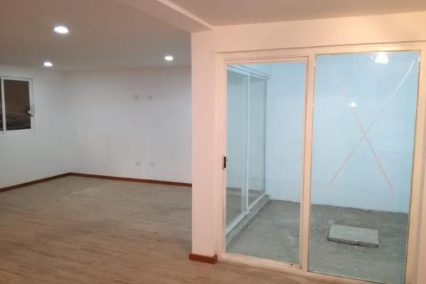 Foto de casa en venta en 3a. privada de atlaco na, san francisco cuapan, san pedro cholula, puebla, 8863390 No. 07