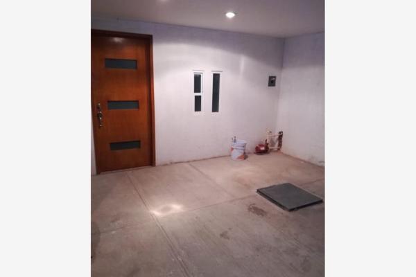 Foto de casa en venta en 3a. privada de atlaco na, san francisco cuapan, san pedro cholula, puebla, 8863390 No. 09