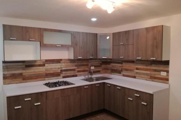 Foto de casa en venta en 3a. privada de atlaco na, san francisco cuapan, san pedro cholula, puebla, 8863390 No. 10