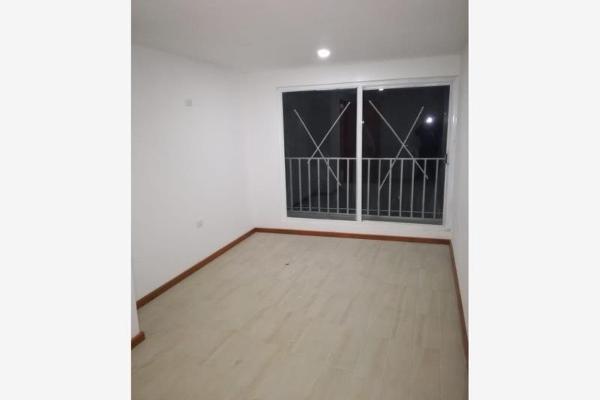 Foto de casa en venta en 3a. privada de atlaco na, san francisco cuapan, san pedro cholula, puebla, 8863390 No. 11