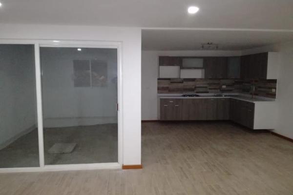 Foto de casa en venta en 3a. privada de atlaco na, san francisco cuapan, san pedro cholula, puebla, 8863390 No. 13