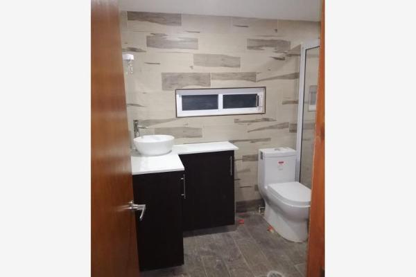 Foto de casa en venta en 3a. privada de atlaco na, san francisco cuapan, san pedro cholula, puebla, 8863390 No. 15