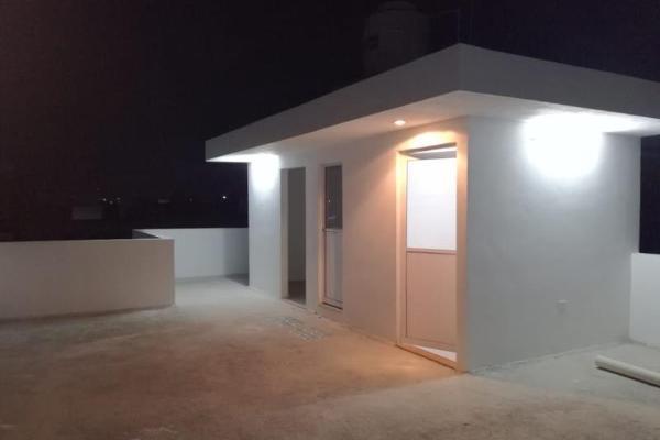 Foto de casa en venta en 3a. privada de atlaco na, san francisco cuapan, san pedro cholula, puebla, 8863390 No. 17