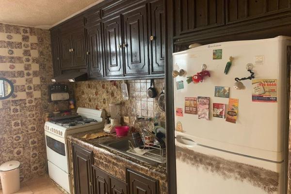 Foto de casa en venta en 3-b , pensiones, mérida, yucatán, 11395770 No. 07