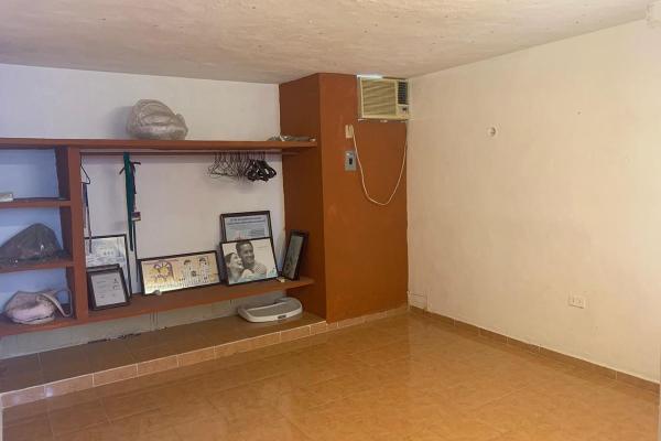Foto de casa en venta en 3-b , pensiones, mérida, yucatán, 11395770 No. 08