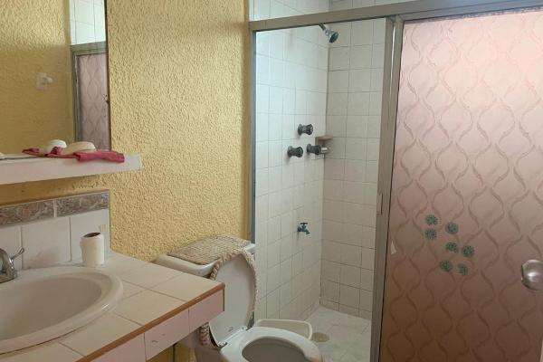 Foto de casa en venta en 3-b , pensiones, mérida, yucatán, 11395770 No. 11