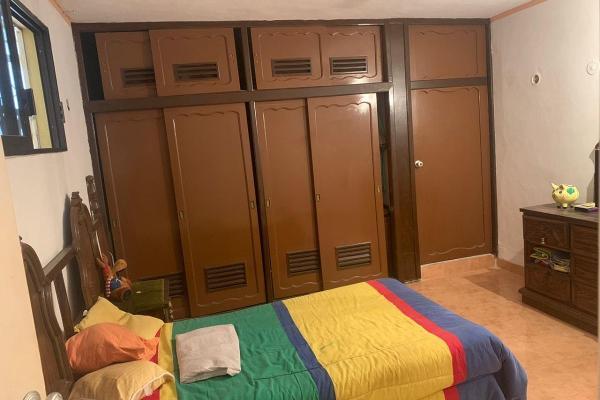 Foto de casa en venta en 3-b , pensiones, mérida, yucatán, 11395770 No. 15