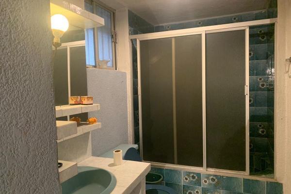Foto de casa en venta en 3-b , pensiones, mérida, yucatán, 11395770 No. 16