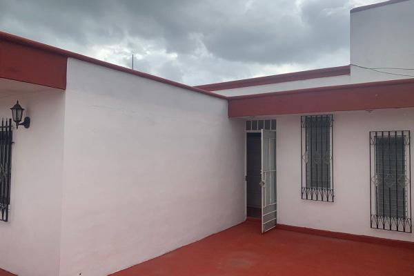 Foto de casa en venta en 3-b , pensiones, mérida, yucatán, 11395770 No. 20
