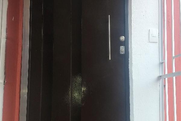 Foto de departamento en venta en 3er andador rosario castellanos , culhuacán ctm sección ix-a, coyoacán, df / cdmx, 9932558 No. 10