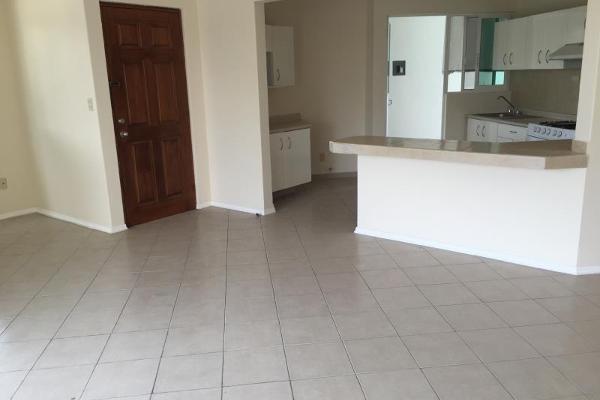 Foto de departamento en renta en 3era privada de la luz 1, chapultepec, cuernavaca, morelos, 2681735 No. 04