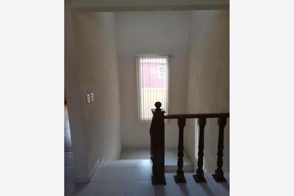 Foto de casa en venta en 3era privada roque gonzalez 56, ocho cedros, toluca, méxico, 0 No. 08