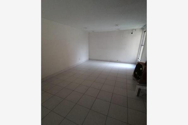 Foto de casa en venta en 3era privada roque gonzalez 56, ocho cedros, toluca, méxico, 0 No. 25