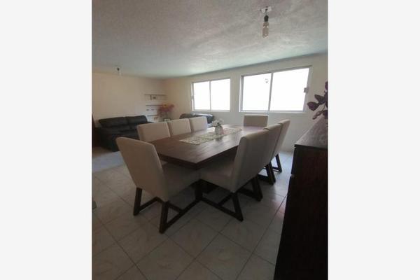 Foto de casa en venta en 3era privada roque gonzalez 56, ocho cedros, toluca, méxico, 0 No. 27
