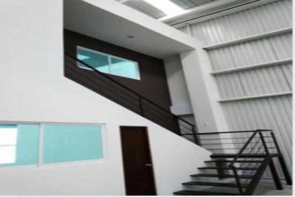 Foto de nave industrial en renta en 3-r carretera panamericana 00, balvanera, corregidora, querétaro, 21030975 No. 02