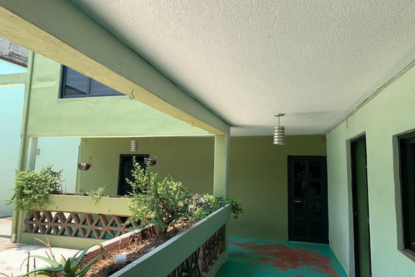 Foto de casa en venta en 3ra cerrada de las peñas 77 , xalpa, iztapalapa, df / cdmx, 20809544 No. 03