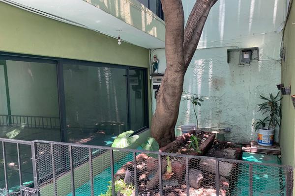 Foto de casa en venta en 3ra cerrada de las peñas 77 , xalpa, iztapalapa, df / cdmx, 20809544 No. 04