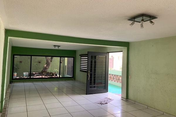 Foto de casa en venta en 3ra cerrada de las peñas 77 , xalpa, iztapalapa, df / cdmx, 20809544 No. 06