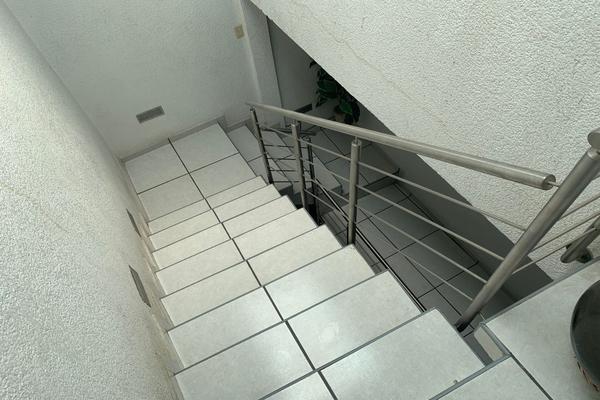 Foto de casa en venta en 3ra cerrada de las peñas 77 , xalpa, iztapalapa, df / cdmx, 20809544 No. 08