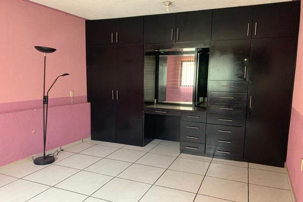 Foto de casa en venta en 3ra cerrada de las peñas 77 , xalpa, iztapalapa, df / cdmx, 20809544 No. 09