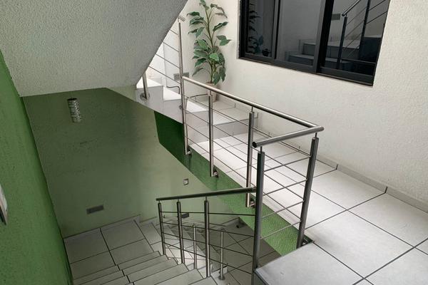 Foto de casa en venta en 3ra cerrada de las peñas 77 , xalpa, iztapalapa, df / cdmx, 20809544 No. 13