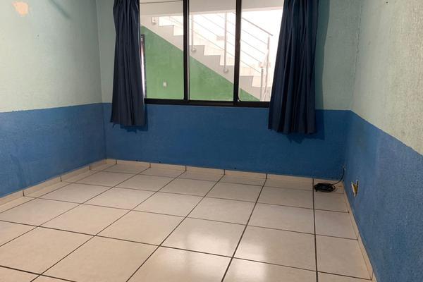 Foto de casa en venta en 3ra cerrada de las peñas 77 , xalpa, iztapalapa, df / cdmx, 20809544 No. 14