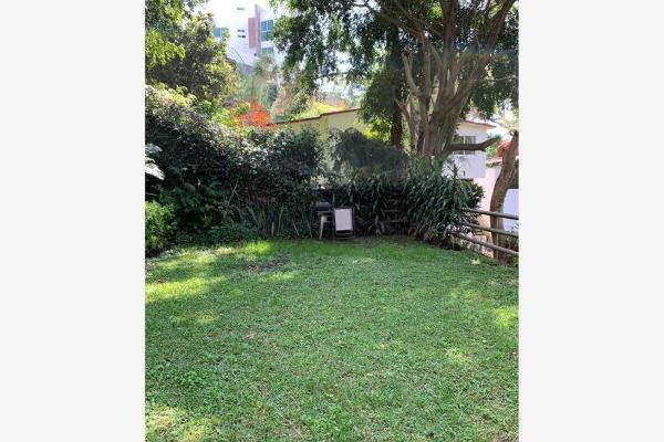Foto de departamento en venta en 3ra privada 20, tetela del monte, cuernavaca, morelos, 6199958 No. 09