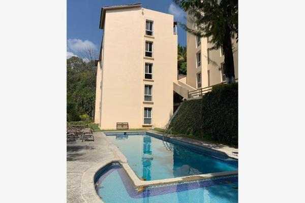 Foto de departamento en venta en 3ra privada 20, tetela del monte, cuernavaca, morelos, 6199958 No. 12