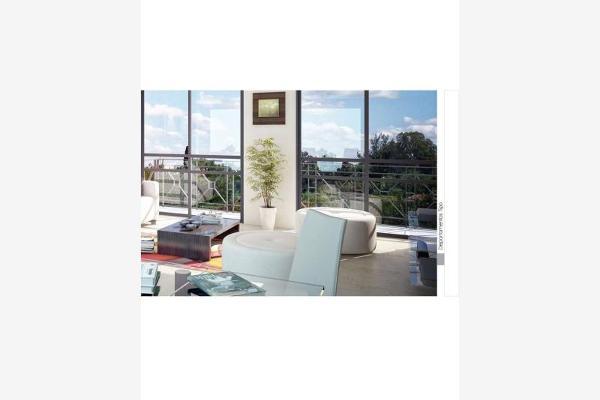Foto de departamento en venta en 4 131, agrícola pantitlan, iztacalco, df / cdmx, 12783349 No. 06