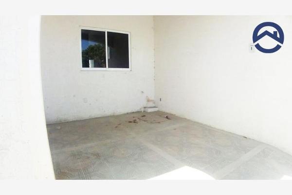 Foto de casa en venta en 4 6, albania alta, tuxtla gutiérrez, chiapas, 5399949 No. 02