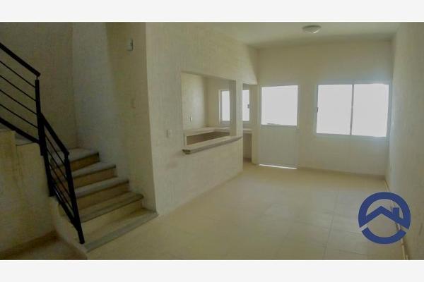 Foto de casa en venta en 4 6, albania alta, tuxtla gutiérrez, chiapas, 5399949 No. 03