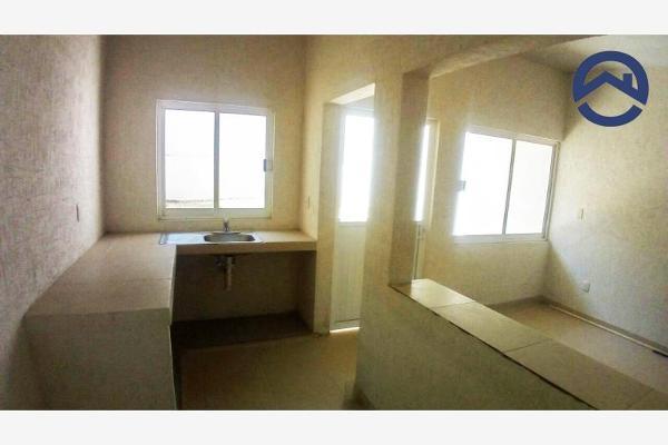 Foto de casa en venta en 4 6, albania alta, tuxtla gutiérrez, chiapas, 5399949 No. 04