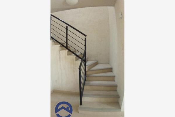Foto de casa en venta en 4 6, albania alta, tuxtla gutiérrez, chiapas, 5399949 No. 09